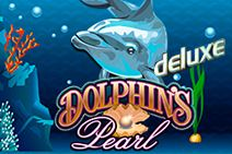 Dolphins_Pearl_deluxe_212x141