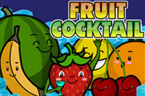 Fruit_Cocktail_212x141